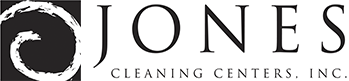 Jones Cleaning Centers