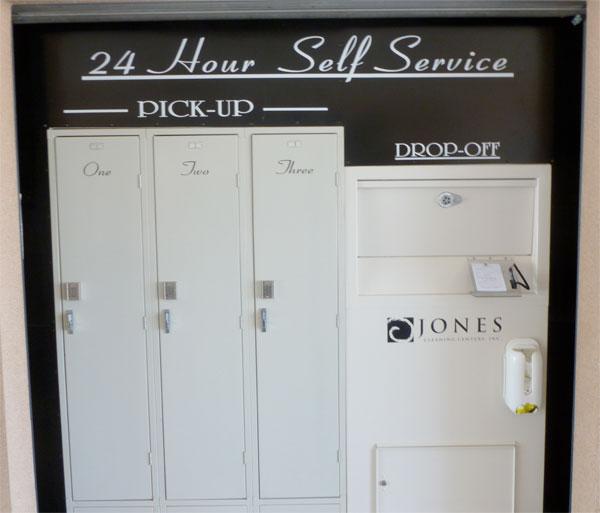24-hours-lockers
