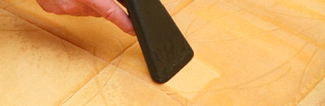 banner-tile