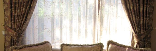 banner-window